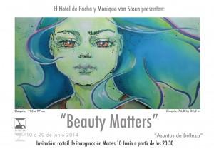 BeautyMatters1