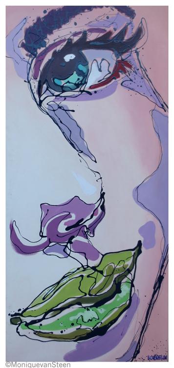 feronia130x60cm